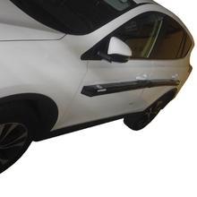 Protector puerta coche imán magnético extraíble para auto de ML Innovaciones A3 XXL. Protege de arañazos y abolladuras.