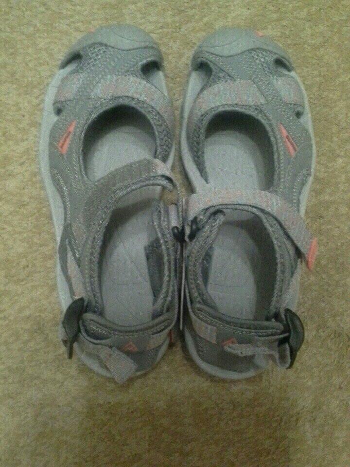 -- Sneaker Sneaker Mulher