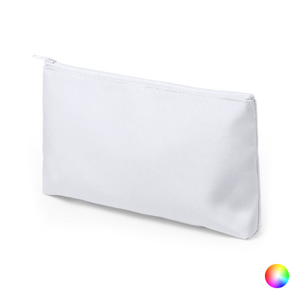 Toilet Bag 145097