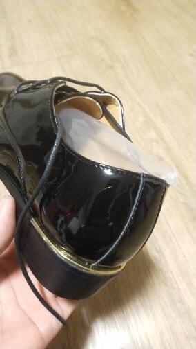 Sapatos Formais sapatos casamentoHomens patente
