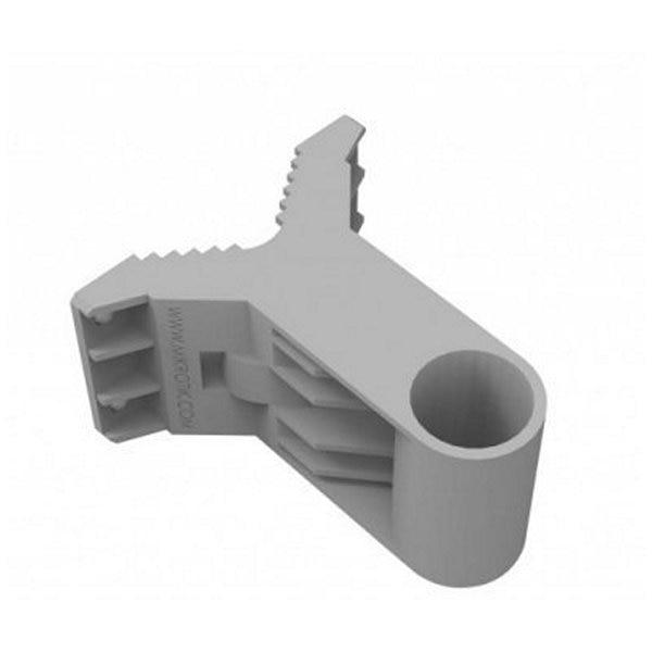 Basic Wall Bracket Mikrotik QuickMOUNT White