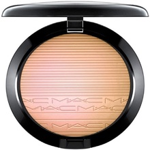 MAC Highlighter Make up Extra Dimension Skinfinish Show Gold 9g