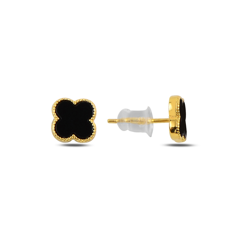 Armagano Clover Earrings