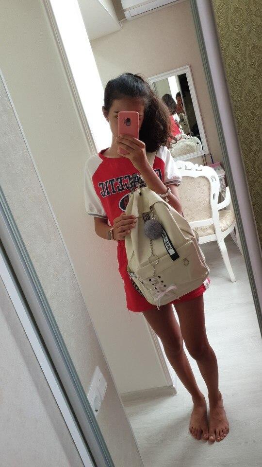 Mochilas mochila adolescente meninas