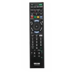 Fernbedienung Sony RM ed061 LCD TV, kdl-42w828b, kdl-50w805b, kdl-50w817b, kdl-50w828b, kdl-32w705b, kdl-32w706b, kdl-40w605b