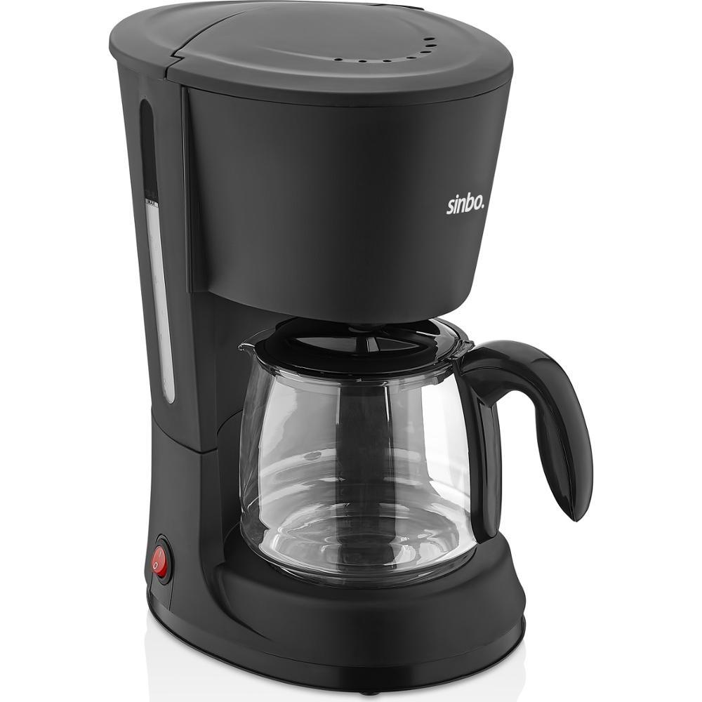 Sinbo Scm-2953 Coffee Machine