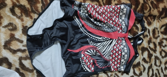 Swimwear Women 2020 One Piece Swimsuit Push Up Sexy Bathing Suit Women Swimming for Beach Wear Monokini Plus Size Swimwear 3XL|Body Suits|   - AliExpress