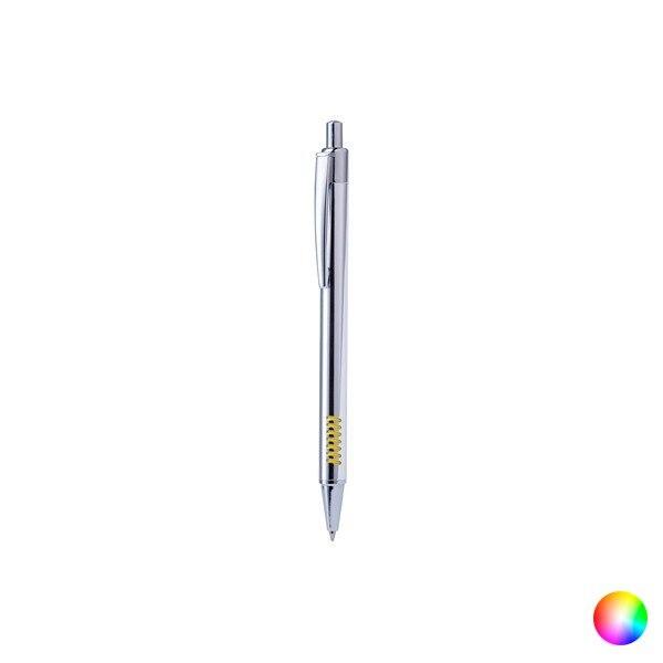 Pen Aluminium 146026|  - title=