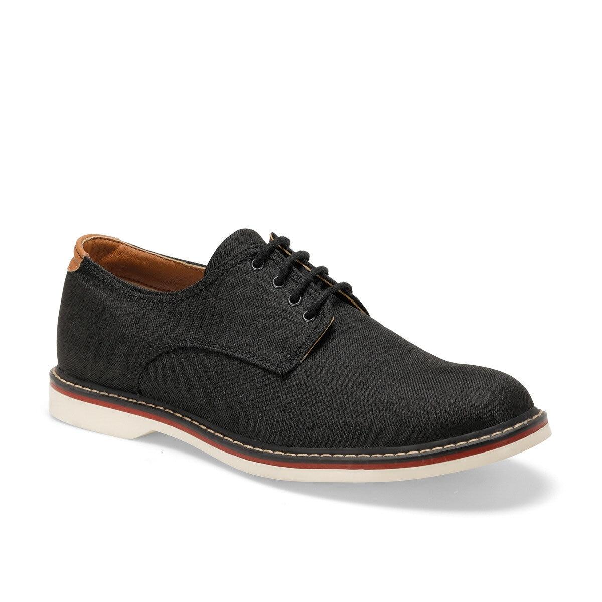 FLO 61120 Navy Blue Men 'S Dress Shoes-Styles