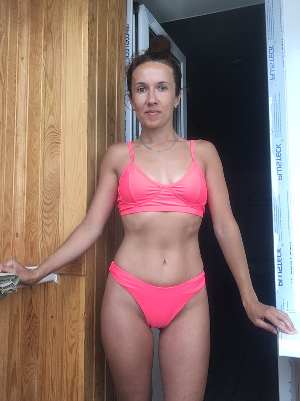 Sexy Solid/Floral/Tie Dye Thong Brazilian Push Up Bikini Set 2021 Swimsuit Women Swimwear Beach Wear Swim Bathing Suit Beachwear|Bikini Set|   - AliExpress