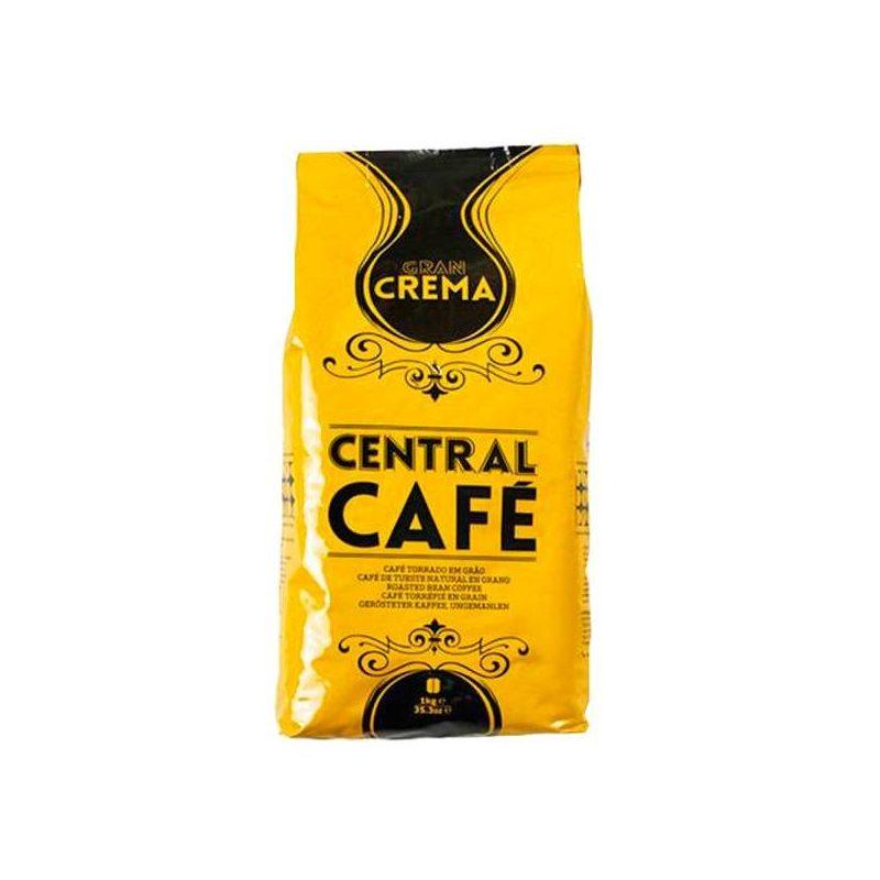 cafe-central-grande-creme-grain-de-cafe-delta-1-kilo-cafe-portugal