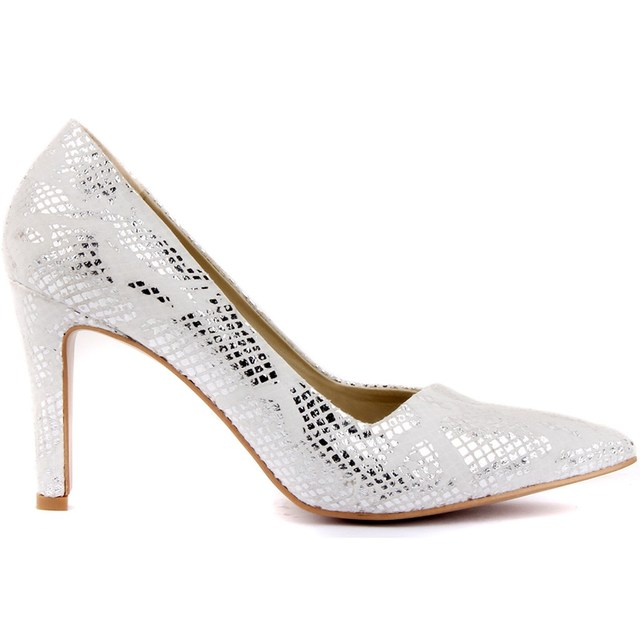 Moxee-Women's Stylish Stiletto