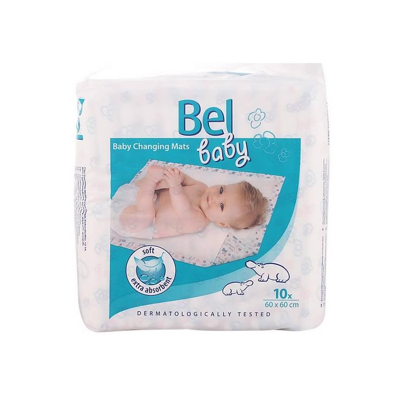 Bedspread Baby Bel (10 PCs)