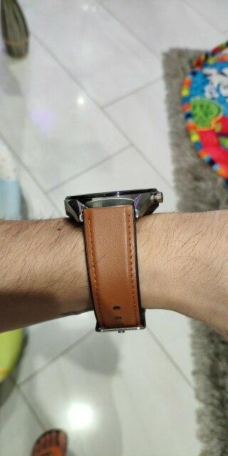 L7 L8 Bluetooth Smart Watch Men Ecg+ppg Hrv Heart Rate Blood Pressure Monitor Ip68 Waterproof Smart Bracelet Android Ios|Smart Watches|   - AliExpress