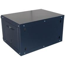 6U серверный шкаф