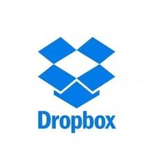 DROPBOX 2 TB Cloud Storage Service/Lifetime Pro Storage Space.New