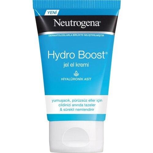 Neutrogena Hidro Impulso Mão Creme 50 ml