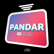 Melhor billio android tv box 2g 16g media player