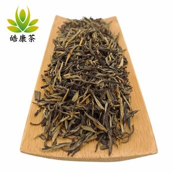 """200g Chinese red tea Dian Hun """"Pine Needles"""""""