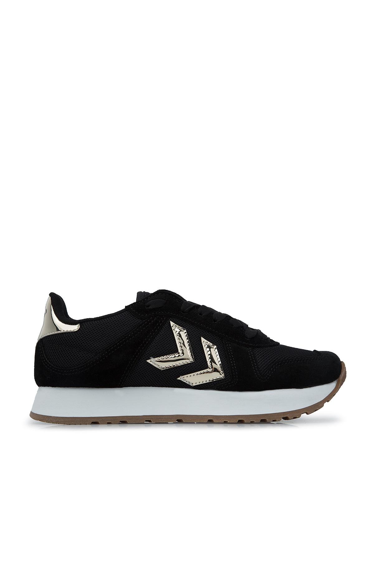 Hummel Shoes WOMEN SHOES 206311 - buy