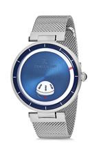 Daniel Klein 8680161761440 Men Wristwatch Clock cheap 3Bar Fashion Casual
