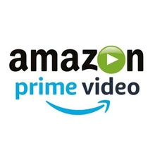 ✅NEW VERSION ✅Prime Video|PRIVATE| ✅ WITH WARRATY ✅  WORKS ON SMART TV IOS ANDROID TABLETTE PC|Fast Delivery From A