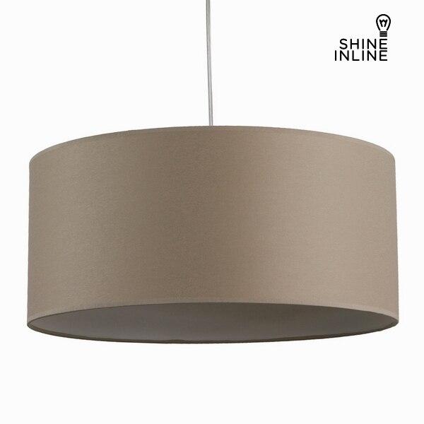 Işıklar ve Aydınlatma'ten Kolye ışıkları'de Tavan lambası kum tarafından parlaklık Inline title=