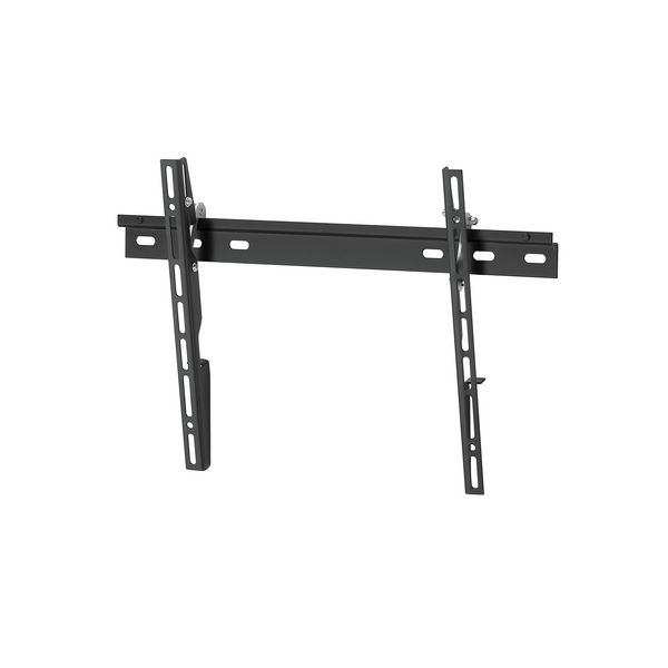 Fixed TV Wall Mount Vogel's MNT 202 32