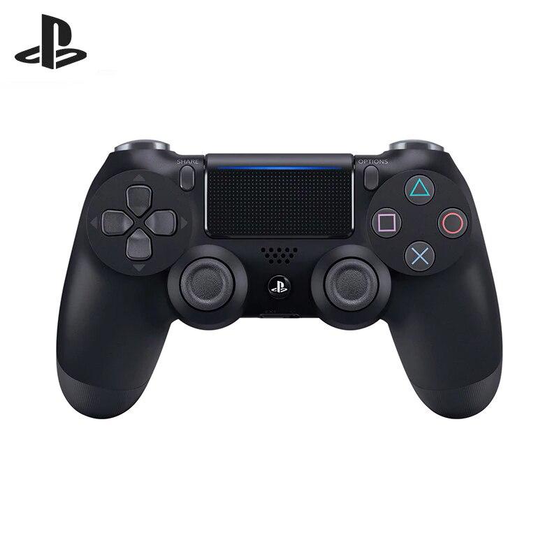 Gamepad PlayStation 4 CUH-ZCT2 PS4 Dualshock 4 PS Ocean & Earth