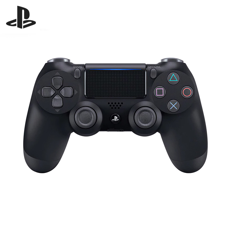 Фото - Gamepad PlayStation 4 CUH-ZCT2 PS4 Dualshock 4 PS gamepad playstation 4 cuh zct2 ps4 dualshock 4 ps