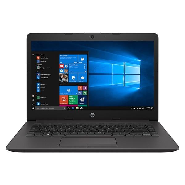 Notebook HP 240 G7 14