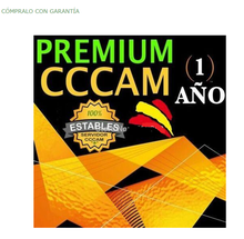 best cccam 2020 with garanteed 1 year spain portugal germany astra without cut hot line(China)