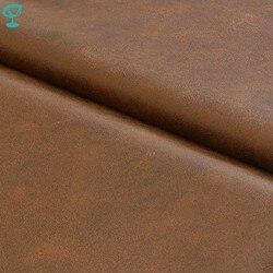 95646 بارنيو PK970-18 النسيج الأثاث Nubuck البوليستر المواد овивный لإنتاج كراسي العنق الأرائك