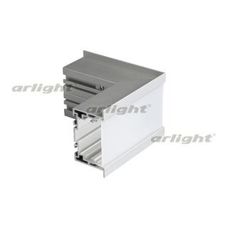 021279 angle s2 linia69 f l90w outer Arlight 2 PCs|Novelty Lighting| |  - title=