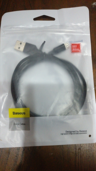 Baseus Micro USB Cable Fast Charging Microusb Charger Cable For Samsung Xiaomi Data Wire Cord Android Mobile Phone Cables 1m 2m-in Mobile Phone Cables from Cellphones & Telecommunications on AliExpress