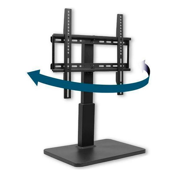 TV Desk Support Titan BFMO 8040 55