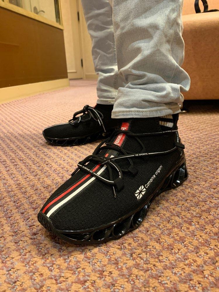 -- Calçados Esportivos Treinamento