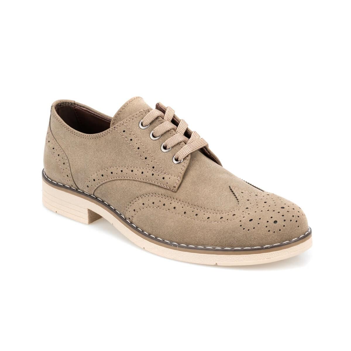 FLO Men Casual Shoes Mens Leather Men Shoes Men Fashion Flats Men's Sneakers Brand Fashion Zapatos De Hombre Мужская обувь 91.356033.M Polaris