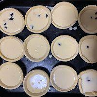#安佳食力召集,力挺新一年#蛋挞的做法图解6