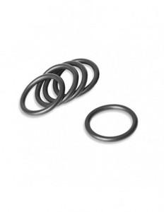 DOGHER 594-052 ударное кольцо 1/2 :18