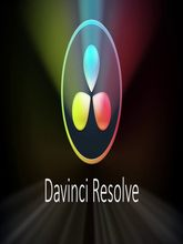 DaVinci Resolve 17 Studio v. 17.1.1 macOS 10.15 and newer