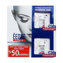Eeose Forte Eyebrow and Eyelash Care Serum (Second Product 50 Discount 412141529