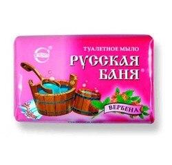 صابون عادي البخار-verbena