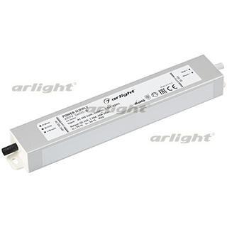 020004 Power Supply ARPV-24030-B (24 V, 1.3A, 30 W) ARLIGHT 1-pc