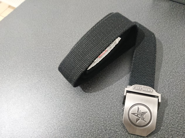 FreeArmy Brand Canvas Belts Male Adjustable Plain Unisex Mens Casual Belts Military Tactical Belts Buckle Designer Belts|military tactical belt|tactical beltbelt military tactical - AliExpress