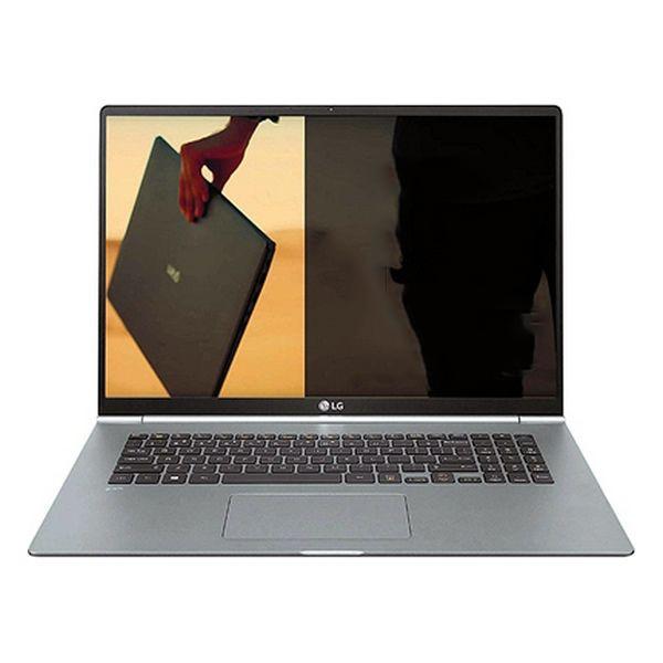 Notebook LG 17Z990 17
