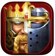 列王的纷争iOS版
