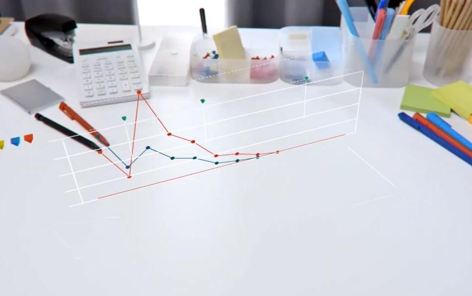 《统计学 Statistics》最好的统计学课程