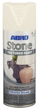 Paint spray decorative premium ...