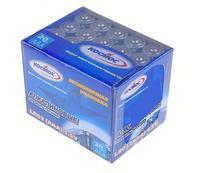 배터리 공간 koclr0320box 유형: ctn 당 aaa (lr03) 수량. 20 PCs) -